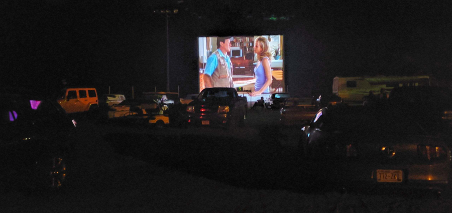images.strideevents.com/infopages1/classic-drive-in-movie-infopages1-52561.png