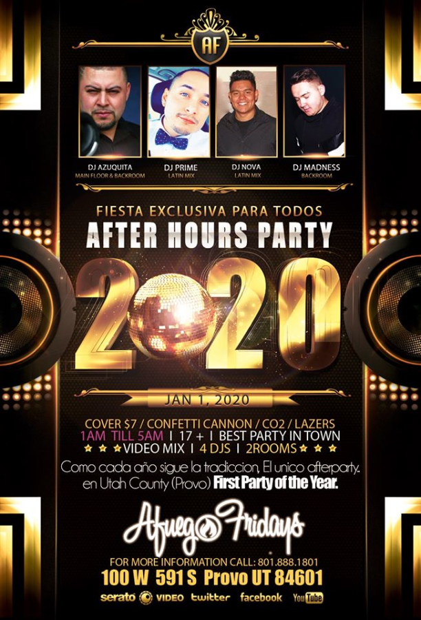 images.strideevents.com/infopages1/new-years-afterparty-infopages1-52427.png