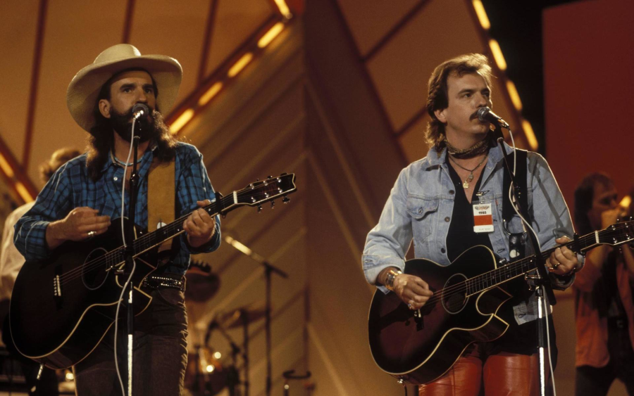 images.strideevents.com/infopages1/the-bellamy-brothers-infopages1-52458.png