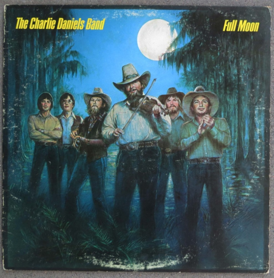 images.strideevents.com/infopages2/charlie-daniels-band-infopages2-52434.png