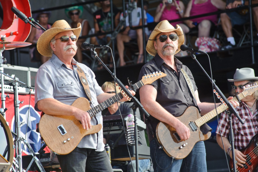 images.strideevents.com/infopages2/the-bellamy-brothers-infopages2-52458.png