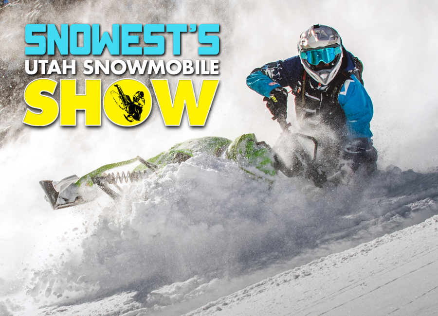 images.strideevents.com/infopages2/utah-snowmobile-show-infopages2-52693.png