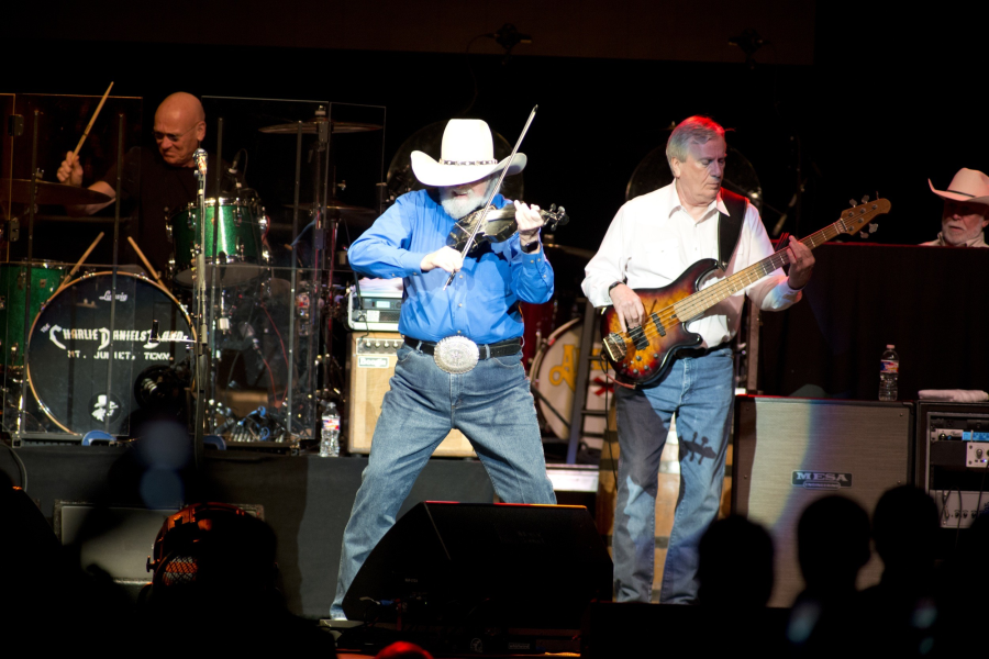 images.strideevents.com/infopages3/charlie-daniels-band-infopages3-52434.png
