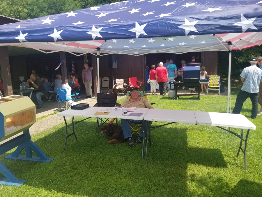 images.strideevents.com/infopages3/jackson-county-veterans-picnic-infopages3-52463.png