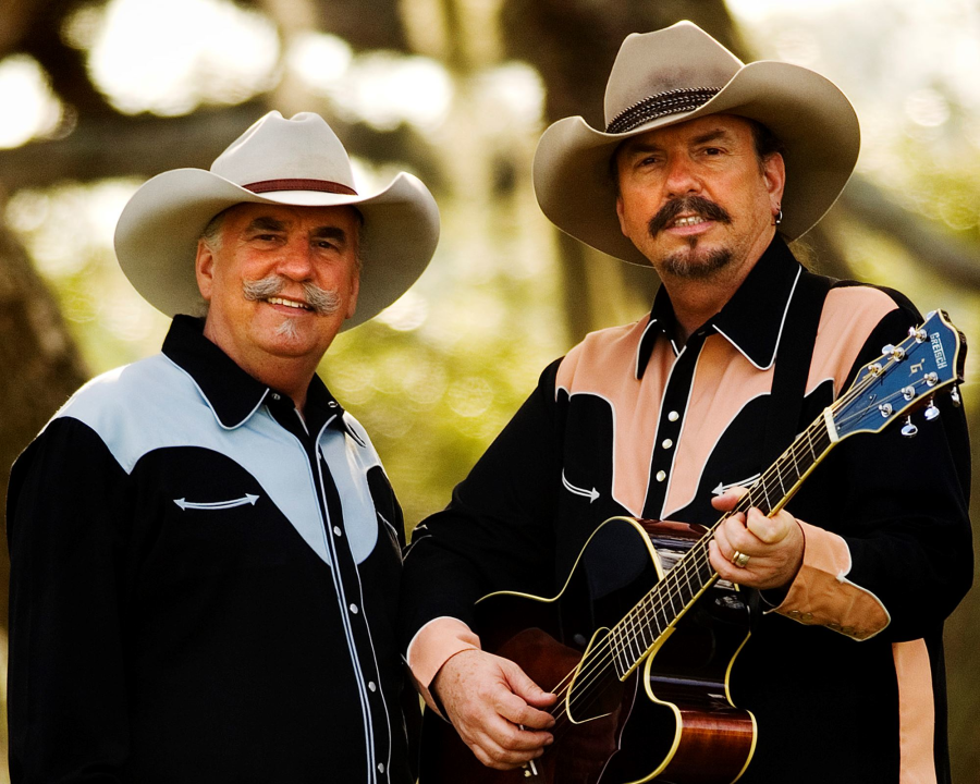 images.strideevents.com/infopages3/the-bellamy-brothers-infopages3-52458.png