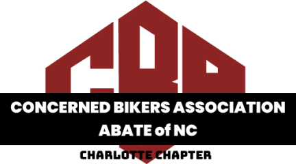 49th Annual Fall Swap Meet and Bike Show registration logo