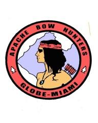 ABH Buckle Series 2021 registration logo
