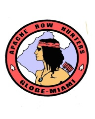 ABH Buckle Series registration logo