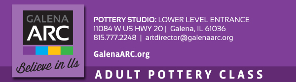 2020-adult-pottery-class-registration-registration-page