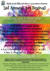 2021-art-festival-registration-page