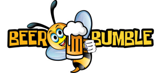 2021-beer-bumble-registration-page