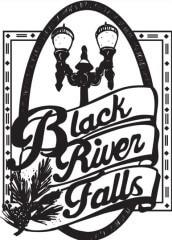 Black River Falls Downtown Association Annual Meeting registration logo