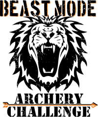 BMAC Pennsylvania registration logo