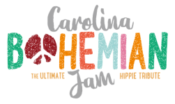 2020-carolina-bohemian-jam-registration-page