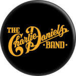 Charlie Daniels Band registration logo