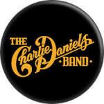 Charlie Daniels Band registration logo