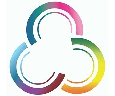 Community Cancer Association Fall Online Raffle registration logo