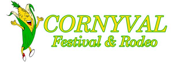 2021-cornyval-registration-page