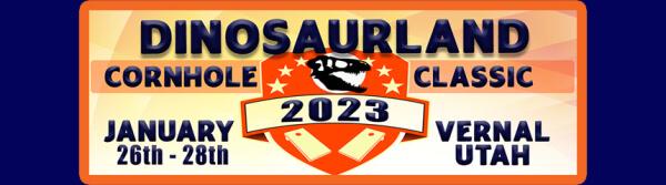 2021-dinosuarland-cornhole-classic-registration-page