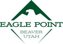 Eagle Point registration logo
