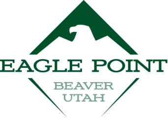 2020-eagle-point-utah-registration-page