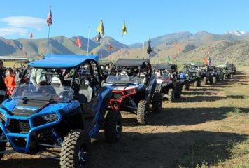 2021-eastern-sierra-atv-and-utv-jamboree-registration-page