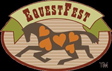 EquestFest registration logo