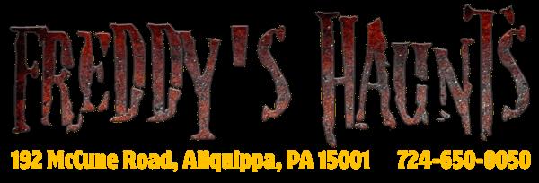 2021-freddys-haunts-registration-page