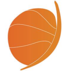 Hoop Mountain Spring Showcase 2021 registration logo
