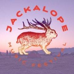 2020-jackalope-music-festival-registration-page