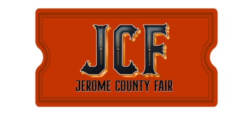 2020-jerome-county-fair-concert-registration-page
