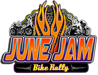 2021-june-jam-bike-rally-registration-page