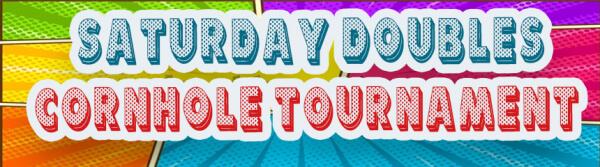 JWP River Fest Cornhole Tournament - SATURDAY registration logo