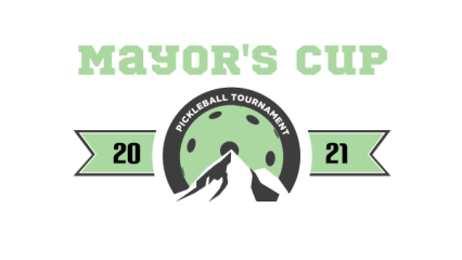Mayor's Cup registration logo