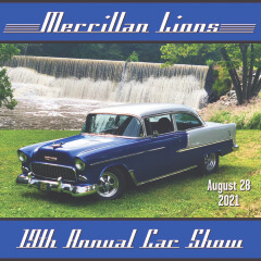 2021-merrillan-lions-summer-picnic-and-car-show-registration-page