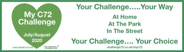 2020-my-c72-challenge-registration-page