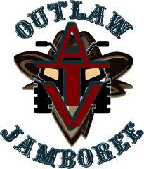 2021-outlaw-atv-jamboree-registration-page