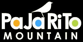 PaJaRito registration logo