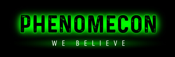 2021-phenomecon-registration-page