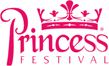 2020-princess-festival-registration-page