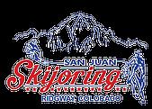 2020-san-juan-skijoring-registration-page