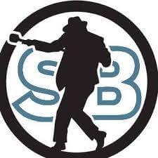 Sawyer Brown registration logo