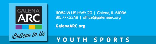 2020-summer-camp-registration-registration-page