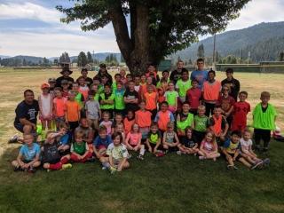 2021-summer-soccer-camp-registration-page