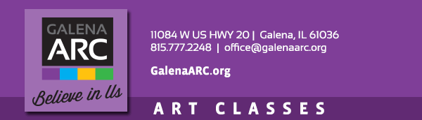 2020-summer-youth-art-classes-registration-page