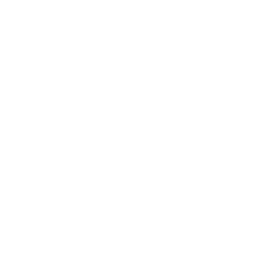 The Alley 7on7 Championship registration logo