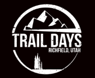 Trail Days registration logo