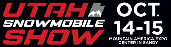 2021-utah-snowmobile-show-registration-page