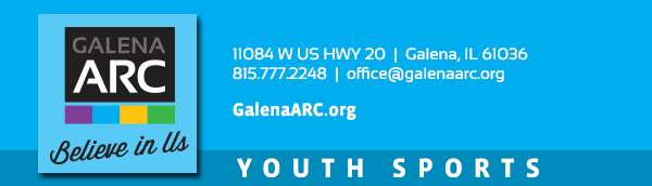 2021-youth-baseballt-ball-registration-page