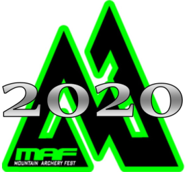 mountain-archery-fest-2020-registration-page